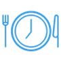 Table & Reservation Management